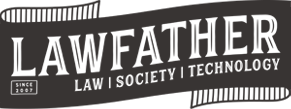 Law Father Law Firm SEO