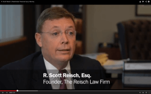 reisch-law-firm-westminster-personal-injury-300x187