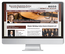 denver trial lawyers