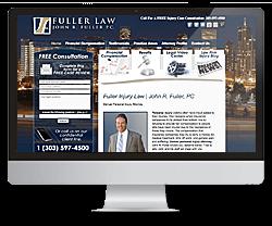 fuller-law