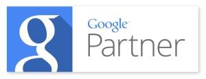 google-partners-logo-300x115