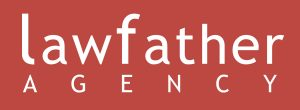 law-father-agency-logo