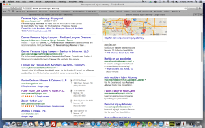 Law Firm SEO is a Costly Priority Law Father Law Firm SEO