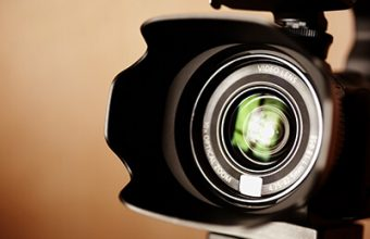 Top 5 Reasons Your Law Firm Should be Marketing with Video