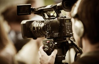 The Benefits of Video Depositions