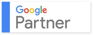 LawFather is a Google Partner