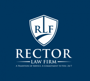 rector law firm logos