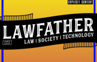 LawFather Podcast Episode 2 – The 80/20 Rule