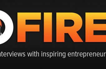 LawFather President Interviewed on Entrepreneur on Fire